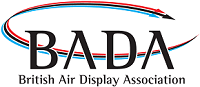 British Air Displays Association