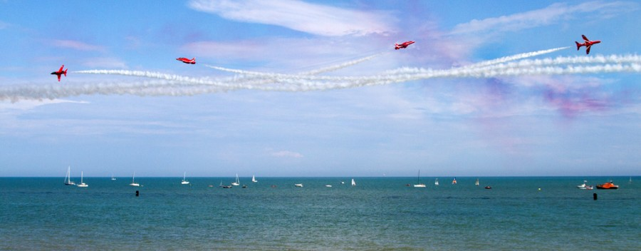 Eastbourne Air Show >> Review Airbourne Eastbourne International Airshow Uk Airshow