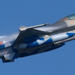 PREVIEW: Belgian Air Force Days, Florennes