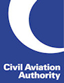 AIRSHOW NEWS: CAA's Andrew Haines reponds to the BADA/HCAP Joint Statement