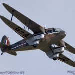 The American Air Show, IWM Duxford - Image © Paul Johnson/Flightline UK