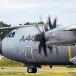 Farnborough International Airshow 2016: The Public Weekend - Image © Paul Johnson/Flightline UK