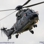 39th International Sanicole Airshow - Image © Paul Johnson/Flightline UK