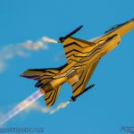 6th Sanicole Sunset Airshow - Image © Paul Johnson/Flightline UK