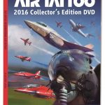 AIRSHOW NEWS: Air Tattoo DVD ready for Take off!