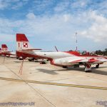 24th Malta International Airshow - Image © Paul Johnson/Flightline UK