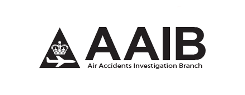 AIRSHOW NEWS: Final AAIB Report into 2015 Shoreham Airshow accident and industry reaction