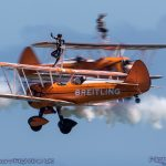 AIRSHOW NEWS: Independent review of the Civil Aviation Authority's Air Display Enhanced Measures