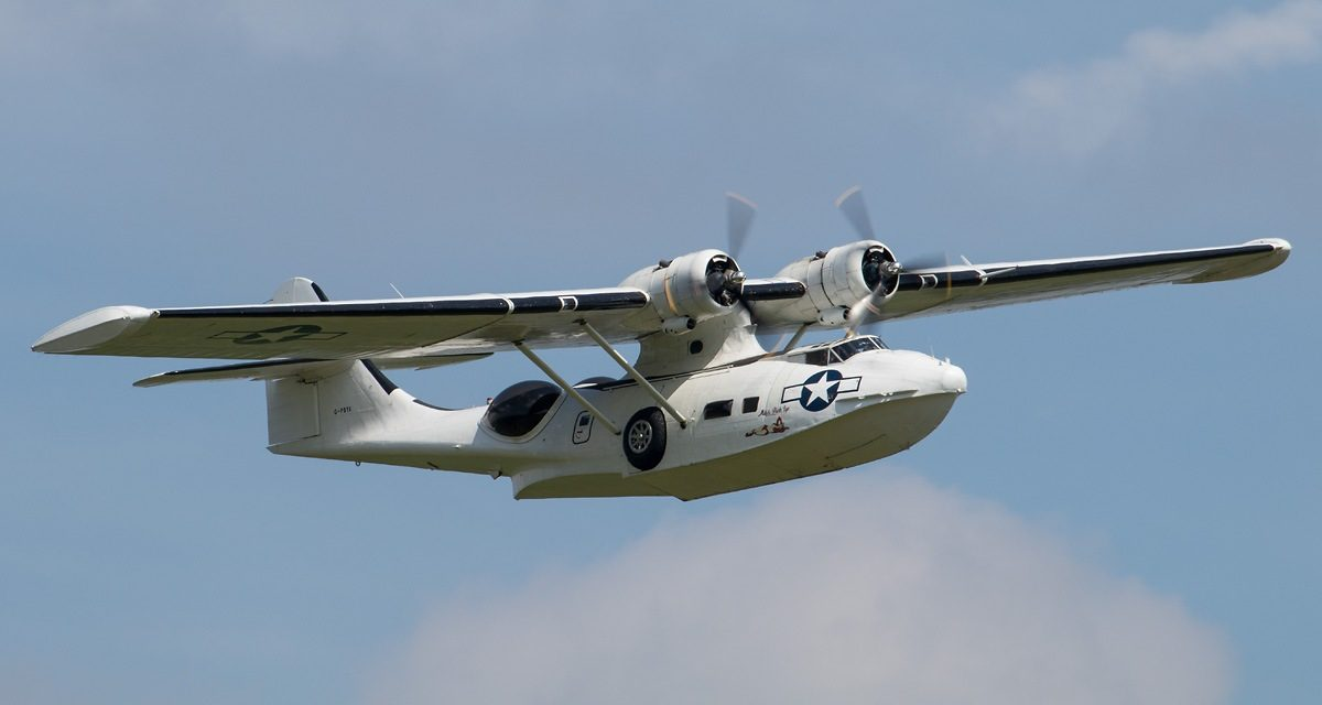 AIRSHOW NEWS: More top display teams unveiled for Clacton Air Show