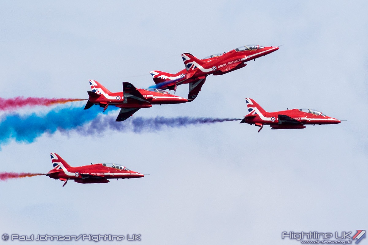 PREVIEW: Torbay Airsho...