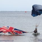 Torbay Airshow - Image © Paul Johnson/Flightline UK