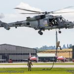 RNAS Yeovilton International Air Day - Image © Paul Johnson/Flightline UK