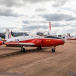 Royal International Air Tattoo 2017, RAF Fairford - Image © Paul Johnson/Flightline UK