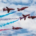 PREVIEW: Southport Airshow 2018