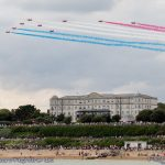 Clacton Airshow - Image © Paul Johnson/Flightline UK