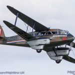 Shuttleworth Collection Edwardian Pageant - Image © Paul Johnson/Flightline UK