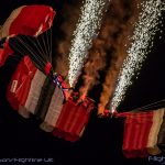 10th Bournemouth Air Festival - Image © Paul Johnson/Flightline UK