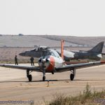 Festa al Cel, Lleida - Image © Paul Johnson/Flightline UK