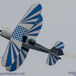 7th Sanicole Sunset Airshow - Image © Paul Johnson/Flightline UK