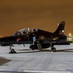 RAF Northolt Nightshoot XXIII - Image © Paul Johnson/Flightline UK