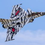 AIRSHOW NEWS: Outstanding French Navy Support to RNAS Yeovilton International Air Day