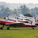 Duxford Air Festival - Image © Paul Johnson/Flightline UK