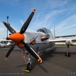 ILA 2018, Berlin - Image © Paul Johnson/Flightline UK