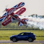 Abingdon Air & Country Show 2018 - Image © Paul Johnson/Flightline UK