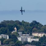 Torbay Airshow 2018 - Image © Paul Johnson/Flightline UK