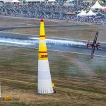 Farnborough International Airshow 2018 - The Public Weekend - Image © Mihai Stetcu/Red Bull Content Pool