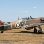 Old Buckenham Airshow 2018 - Image © Paul Johnson/Flightline UK