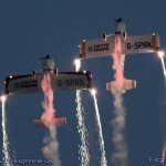 AIRSHOW NEWS: New display acts announced for Sunderland Airshow