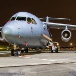 RAF Northolt Nightshoot XXVI - Image © Paul Johnson/Flightline UK