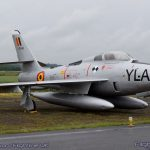 Belgian Air Force Days, Florennes - Image © Paul Johnson/Flightline UK