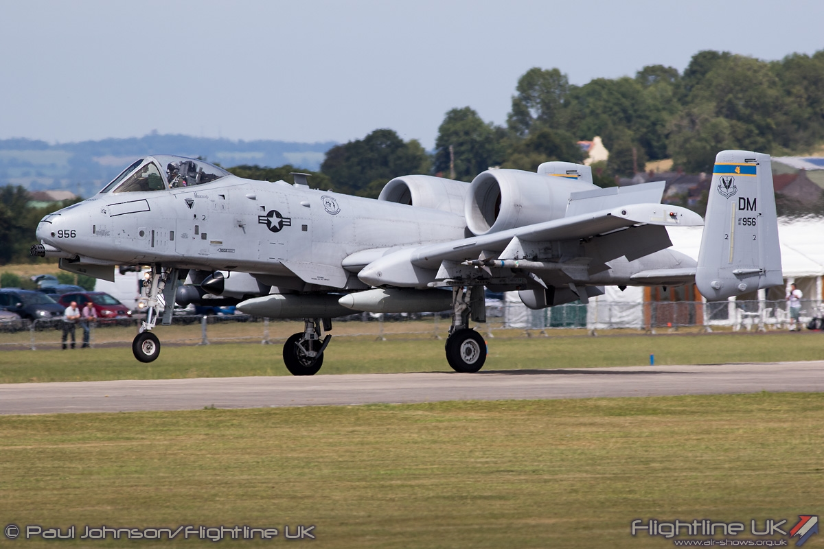 Little Rock Air Show 2020.Airshow News United States Air Force Air Combat Command