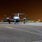 RAF Northolt Nightshoot XX - Image © Paul Johnson/Flightline UK