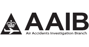AIRSHOW NEWS: AAIB Report into Shoreham Airshow accident makes several recommendations to CAA concerning the Regulation of UK Air Displays