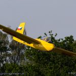 Shuttleworth Season Premiere Airshow - Image © Paul Johnson/Flightline UK