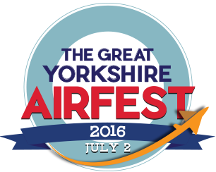 AIRSHOW NEWS: Great Yorkshire AirFest Cancelled