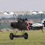The American Air Show, IWM Duxford - Image © Paul Johnson/Flightline UK