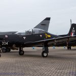 RAF Cosford Air Show - Image © Paul Johnson/Flightline UK