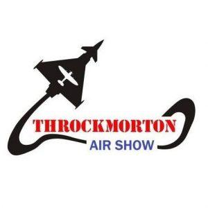 Throckmorton Airshow