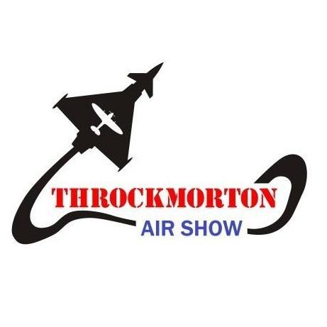 AIRSHOW NEWS: Throckmorton Airshow CANCELLED