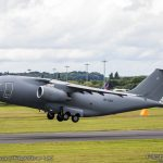 Farnborough International Airshow 2016: The Trade Days - Image © Paul Johnson/Flightline UK