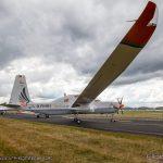 Farnborough International Airshow 2016: The Trade Days - Image © Paul Johnson/Flightline UK