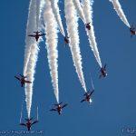RNAS Yeovilton International Air Day - Image © Paul Johnson/Flightline UK