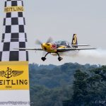 Red Bull Air Race, Ascot - Image © Paul Johnson/Flightline UK