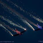 Clacton Airshow - Image © Paul Johnson/Flightline UK