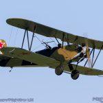 Shuttleworth Edwardian Pageant, Old Warden - Image © Paul Johnson/Flightline UK