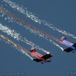 Airbourne: Eastbourne International Airshow - Image © Paul Johnson/Flightline UK